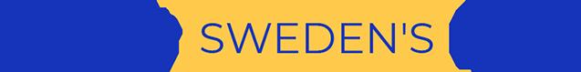 Discover Sweden's Finest, logo